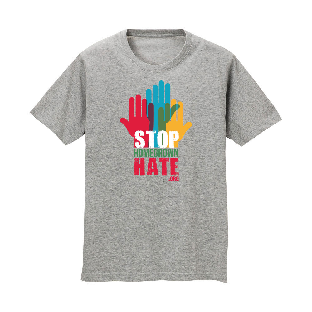 homegrownhate_tshirt